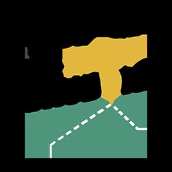 Le Raid Vaudois