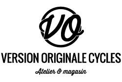 Version Originale Cycle